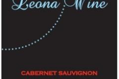 leonawine